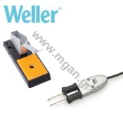 Tweezer Active tip Weller WMRT 0051317399